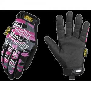 Women's Original® Glove Size: Large Color: Camo