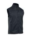 Under Armour Tactical Vest in Dark Navy Blue - Medium