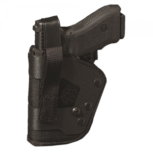 TLR-1s® with strobe. Earless screw. Includes Rail Locating Keys for Glock style, 1913 Picatinny, S&W 99/TSW, and Beretta 90two. Lithium batteries. Boxed.