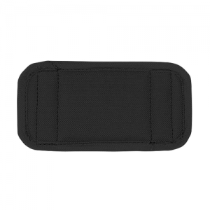 MOLLE Adapter  Black