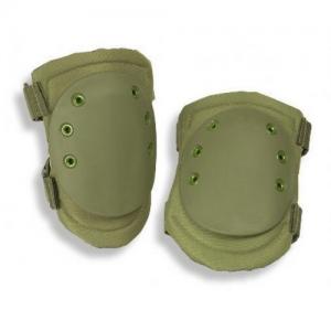 Centurion Knee Pads Color: Od