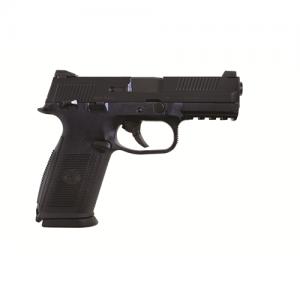 Handguns - Guns: 9mm and 17 | iAmmo