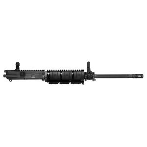 "Bushmaster 92194 A3 AR-15 Complete Upper ORC 223 Rem/5.56 NATO 16"" Matte No Sigh"