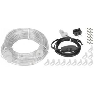 Lockdown Rope Light Vault/Safe Lighting Kit 222020