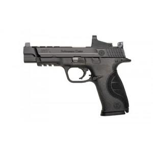 "Walther PPQ M2 9mm 15+1 4"" Pistol in Flat Dark Earth Polymer - 2825538"