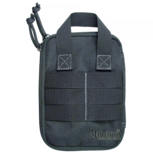 Maxpedition E.D.C. Waterproof Pouch in Black - 0246B