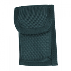 Gould & Goodrich Pager/Glove Case Pager/Glove Pouch in Black - X588