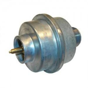 Mr. Heater Fuel Filter F273699