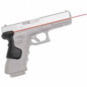Lasergrip Glock Gen 3 G17/g22