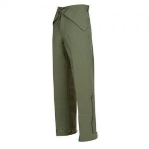 Tru Spec H2O Proof ECWCS Men's Tactical Pants in Olive Drab - 2X-Large