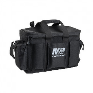 Allen Company Active Duty Equipment Bag Gear Bag in Black 1200D Polyester - MP4250