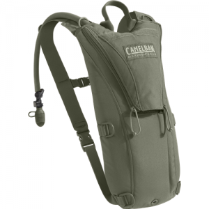 Thermobak 3L Hydration Pack Color: Foliage Green