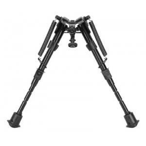 "Past XLA Fixed Bipod 6""-9"" 379852"