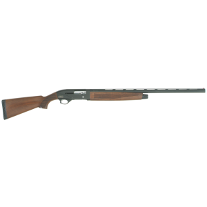 "TriStar Wingshooter Deluxe .12 Gauge (3"") 5-Round Semi-Automatic Shotgun with 28"" Barrel - 24165"