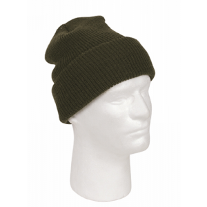 Tru Spec Watch Beanie in Coyote - One Size Fits Most