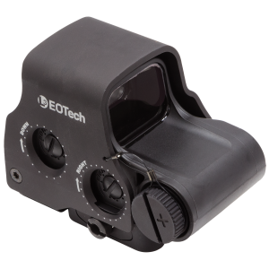 EoTech EXPS2 1x30x23mm Sight in Black - EXPS20