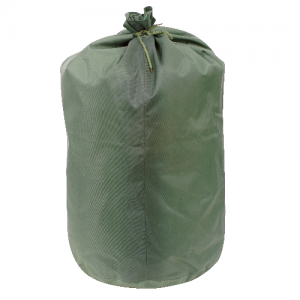 5ive Star Gear GI Spec Waterproof Laundry Bag in OD Green - 6355000