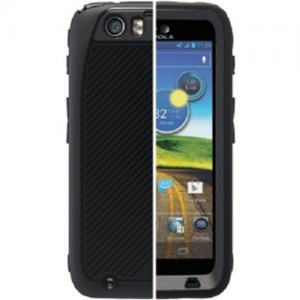 Otterbox Defender Series for Motorola Atrix HD-Black