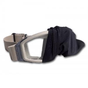 Profile NVG/Striker SpeedSleeve - Black - Replacement SpeedSleeve