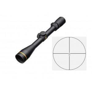 Leupold & Stevens VX-3i 3.5-10x40mm Riflescope in Matte - 170681