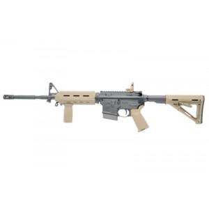 """Colt LE6920 .223 Remington/5.56 NATO 30-Round 16.1"""" Semi-Automatic Rifle in Flat Dark Earth (FDE) - LE6920MPFDE"""