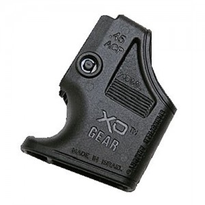 Springfield Armory Polymer Magazine Loader For XD 9MM/40S&W/357 Sig/45 GAP XD3510ML