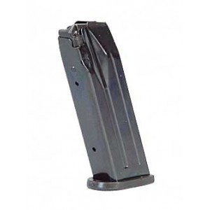 ProMag .45 ACP 12-Round Steel Magazine for Hechler & Koch USP - HEC-A1