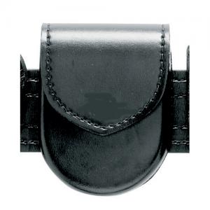 Safariland Handcuff Pouch in Nylon - 90H-22HS