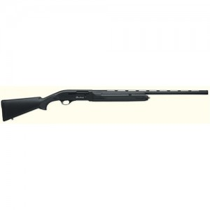 "Weatherby SA-08 .12 Gauge (3"") 4-Round Semi-Automatic Shotgun with 26"" Barrel - SA08S1226PGM"