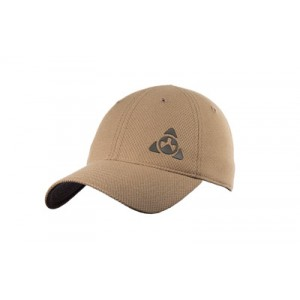 Magpul Industries Magpul Core Cover Cap in Coyote Brown - Large/X-Large