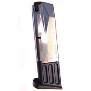 Mec Gar 9mm 10-Round Steel Magazine for Beretta 92FS/M9 - MGPB9210N