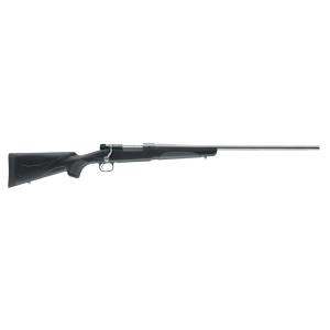 """Winchester 70 Ultimate Shadow .338 Winchester Magnum 3-Round 26"""" Bolt Action Rifle in Blued - 535210236"""
