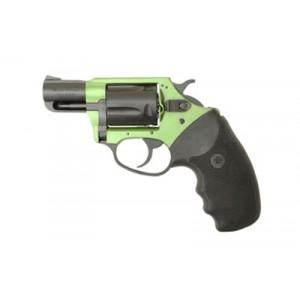 Handguns - Guns: 2