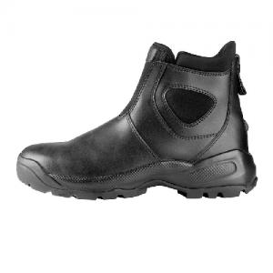 Company CST 2.0 Boot Color: Black Shoe Size (US): 10 Width: Wide