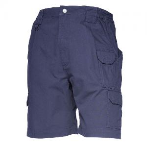 5.11 Tactical Tactical Shorts Men's Tactical Shorts in Fire Navy - 34