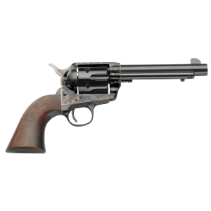 "Century Arms Pietta .45 Colt 6-Shot 5.5"" Revolver in Black (1873) - HG3176TB"