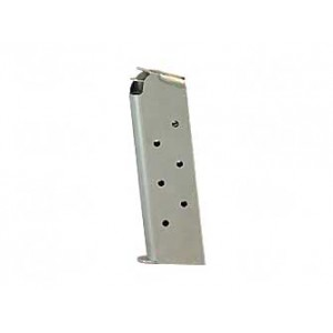 Colt 10mm 8-Round Steel Magazine for Colt Delta Elite - 573421