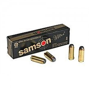 Magnum Research .50 AE Jacketed Hollow Point, 300 Grain (20 Rounds) - DEP50HP/XTP3