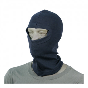 Balaclava - Polypro  Balaclava - Polypro, Black, Provides warmth and moisture wicking comfort to the head and neck, Offers moderate protection from cuts and scratches, Flat-seam stitching on the inside wont irritate when wearing a helmet