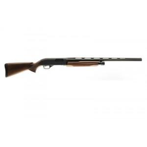 """Winchester SXP .20 Gauge (3"""") 5-Round Pump Action Shotgun with 24"""" Barrel - 512271690"""