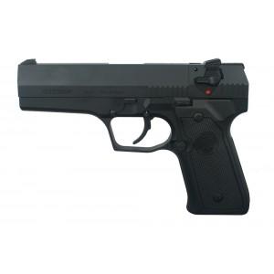 "Samco Sg16 9mm 15+1 4"" Pistol in Blued - 11319"