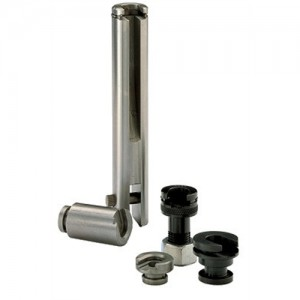 RCBS #2 Shell Holder For 6.5X55 Swedish/25-35 Win./7X30 Waters/7.5MMX54/375 Win. 9202