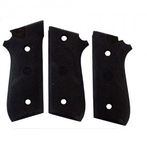 Hogue Standard Grips For Taurus 92/99 99010