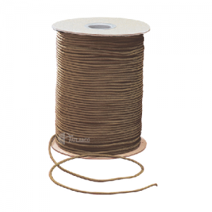 PARACORD, 1000' SPOOL COYOTE