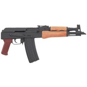 "Century Arms Draco 7.62x38mm Nagant 30+1 12.25"" Pistol in Black - HG1982N"
