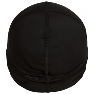 5.11 Tactical Under-Helmet Skull Cap in Black - One Size Fits Most
