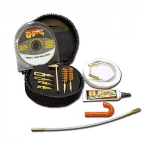 Otis Technology Handgun Cleaning System 610