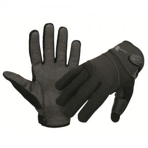 Streetguard Glove W/ X13 Size: X-Large