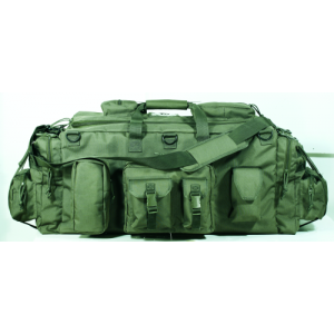 Voodoo Mojo Load-Out Bag Load-out Bag in OD Green - 15-968504000