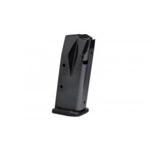 Walther 9mm 10-Round Metal Magazine for Walther P99 - 2796481